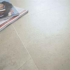 sol pvc clipsable dalle sol pvc clipsable click 5g naturelle