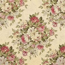 Gambar Wallpaper Bunga Bunga Kecil Gudang Wallpaper