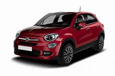 Mandataire Fiat 500x My18 Moins Chere Club Auto Cnas