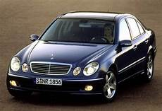how to learn all about cars 2000 mercedes benz clk class navigation system used mercedes benz e class review 1996 2002 carsguide