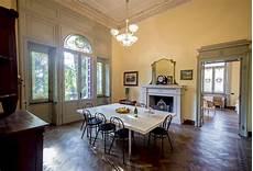 sala da pranzo sala da pranzo villa confalonieri