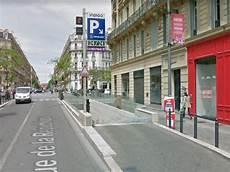 Abonnement Parking Opngo 40 Rue De La R 233 Publique 13001