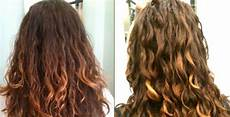 curly hair salon in rochester ny entrepreneur me
