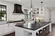 soapstone countertops the best guide to soapstone countertops remodel or move