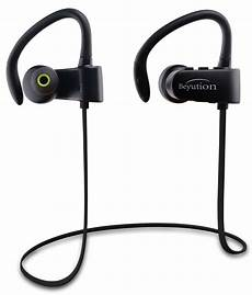 New Wireless Hi Fi Bluetooth 4 1 Headphones Headset For