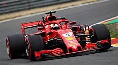 F1 Horario Y D 243 Nde Ver Hoy La Clasificaci 243 N Gp De