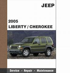 car repair manuals online pdf 2005 jeep liberty windshield wipe control 2005 jeep liberty factory service diy repair manual free preview complete fsm contains