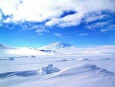 quick facts ice sheets national snow and ice data center