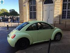 new beetle occasion pas cher achat volkswagen new beetle 1999 d occasion pas cher 224 1 900