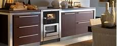 cucine da incasso cucine a legna da incasso top cucina leroy merlin top