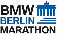 bmw berlin marathon 2020 berlin marathon