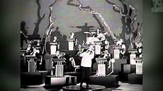 swing jazz songs swing best of the big bands 1 3