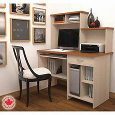 used home office furniture costco 199 99 home used office furniture home office
