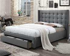 Best Bed Storage