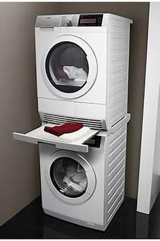 meuble pour superposer machine a laver et seche linge 89323 avis support machine a laver et seche linge test le