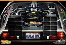onesixthscalepictures toys back to the future
