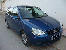 Voiture Occasion A Vendre A Tunisie Nancy