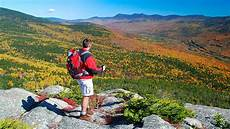 white mountains vacations 2017 package save up to 603