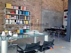 ufficio casa reggio emilia affitto loft open space reggio nell emilia reggio emilia