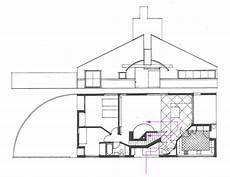 venturi house plan fantastic journal jan 25 2012