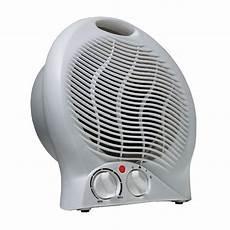 Ventilateur Air Chaud Topiwall