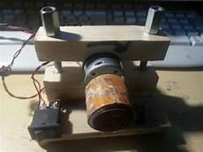 werkzeug selber bauen minischleifer bauanleitung zum selber bauen heimwerker