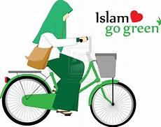 Mengendarai Sepeda Bagi Wanita Dubelpa