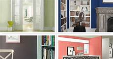 trends in home paint colors for 2015