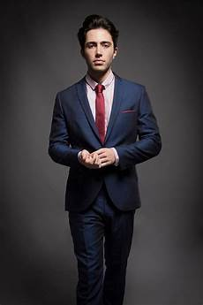 common suit and ties color combinations suits expert