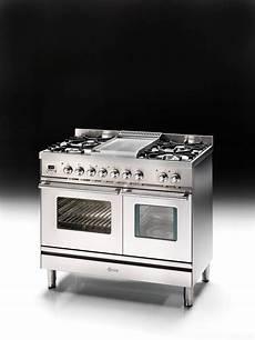 piano cottura forno cucina monoblocco piano cottura e forno tutto in uno