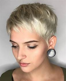short fine hairstyles 50 best trendy short hairstyles for fine hair hair adviser