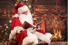 der liebe gute weihnachtsmann laboe buchen mieten