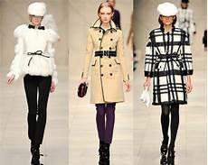 Winter 2017 Fashion Trends 5 Wardrobe Essentials