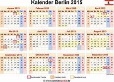 ferien in berlin 2015 search results calendar 2015