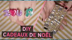 Diy Cadeau De Noel Diy Cadeaux De No 235 L
