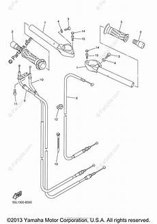 31 2004 yamaha r6 parts diagram wiring diagram list