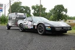 Search Results 1984 Corvette Custom Bodyhtml  Autos Weblog