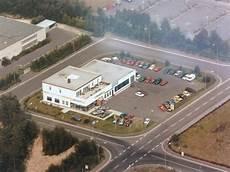 autohaus der forst unternehmensgeschichte geuss automobil gmbh autohaus