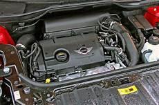 moteur mini 2012 mini countryman cooper s all4 cooper works
