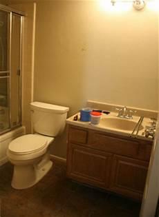 Updating Bathroom Ideas Our Favorite Bathroom Update Ideas