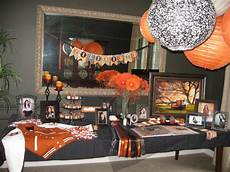 Images Decorating Ideas by Graduation Decoration Themes And Ideas And