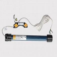 moteur filaire somfy moteur filaire somfy 174 ilmo court pour volet roulant largeur