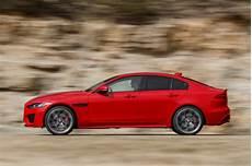 smart to exit us market 2020 jaguar xe driven gm