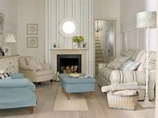 decoration interieur style anglais deco interieur maison style anglais