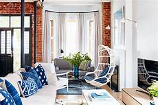 Living Room Decor Home Decor Ideas 2019 by How Your Living Room Should Look In 2019 According To