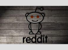 Reddit HD Wallpaper   Background Image   1920x1080   ID