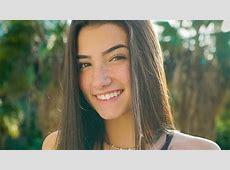 Charli Damelio,Meet Charli D'Amelio, TikTok's newest viral teen celebrity,Charli d'amelio age|2020-08-18