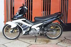Modifikasi Motor Jupiter Mx Lama by Modifikasi Motor Yamaha 2016 Modifikasi Yamaha Jupiter Mx