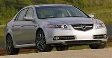 2004 acurawifeacura greerowned conwe11 page acura car gallery