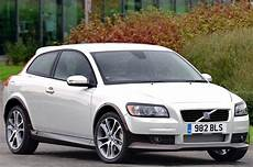 used volvo c30 review 2007 2013 what car